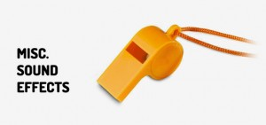 Sound Effct3 MP3 WAV | Orange Free Sounds