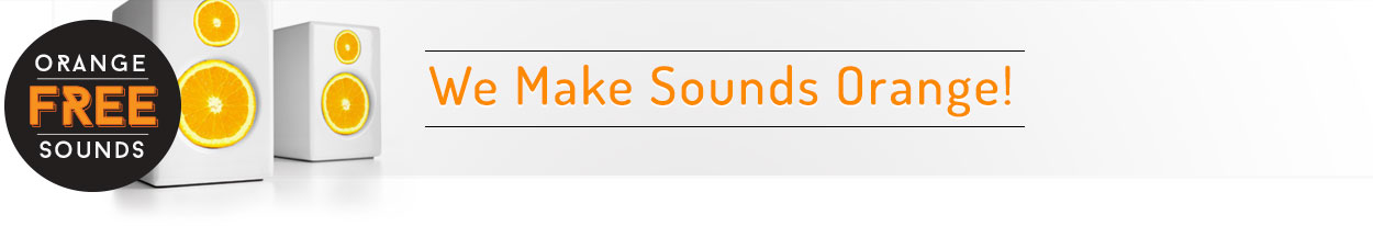 Bell Sound Effects Free MP3 | Orange Free Sounds