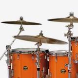 loops-drum