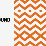 Background music | Orange Free Sounds