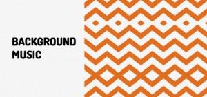 Background music   Orange Free Sounds