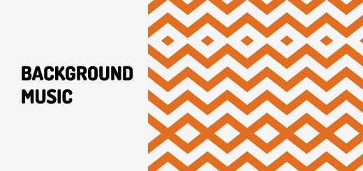 Bird Sounds - Free MP3 Download | Orange Free Sounds