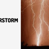 thunderstorm-effects
