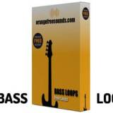 Bass Loops Sound_Pack | Orange Free Sounds