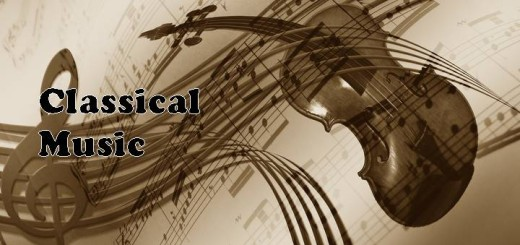 instrumental background music mp3 free download
