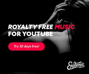 Background Music Free Download MP3 WAV | Orange Free Sounds