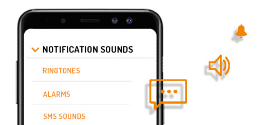 Sound Effects Free - MP3, WAV Download | Orange Free Sounds
