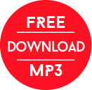 Cartoon Running Sound Effect MP3 download | Orange Free Sounds