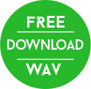 R&B Drum Loop Free WAV Files download | Orange Free Sounds