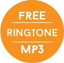 Rooster Ringtone mp3 free ringtones | Orange Free Sounds